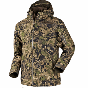 Harkila Stealth Short Jacket 52