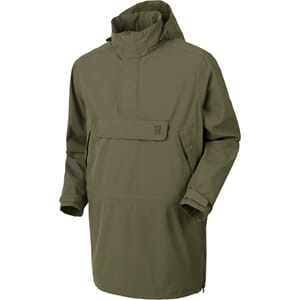Harkila Orton Packable Smock Dusty 50