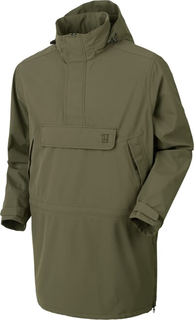 5707335395898 Harkila Orton Packable Smock Dusty_1.jpg