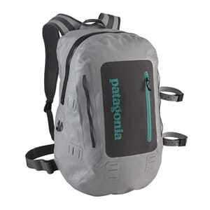 Patagonia Stormfront Pack Drifter Grey