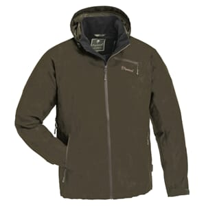 Pinewood Jaktjakke Grouse Lite Small